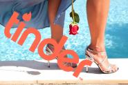 bachelorette-alisa-2015-tinder