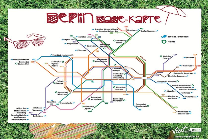 berlin_bade_karte