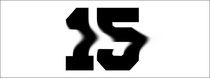 schau15