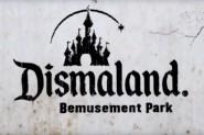 banksy_dismaland