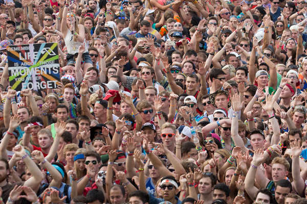 lollapalooza-berlin-crowd