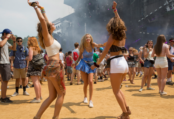 lollapalooza-berlin-party