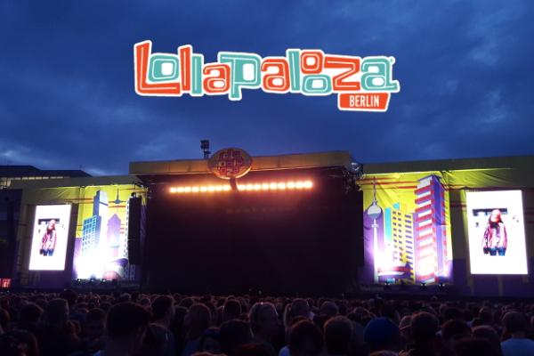 lollapalooza-berlin-recap