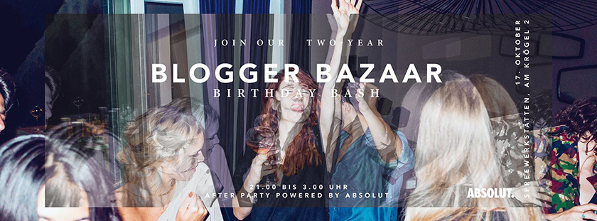 blogger-bazzar