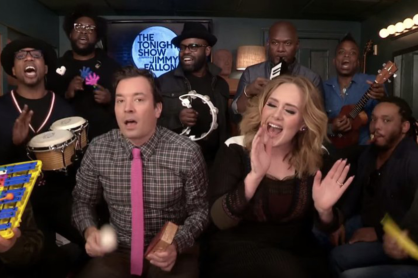 Adele_Jimmy_Fallon