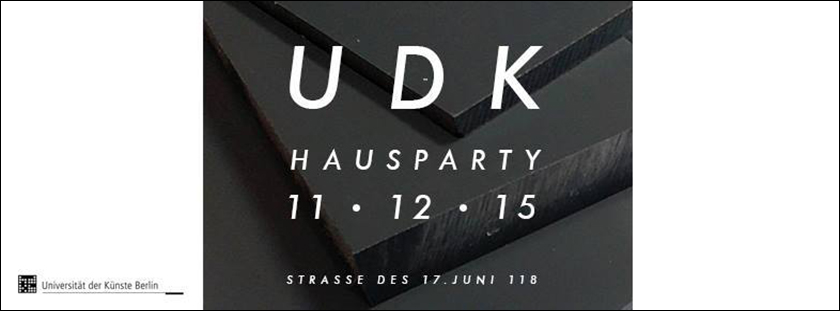UDK_party_shambo