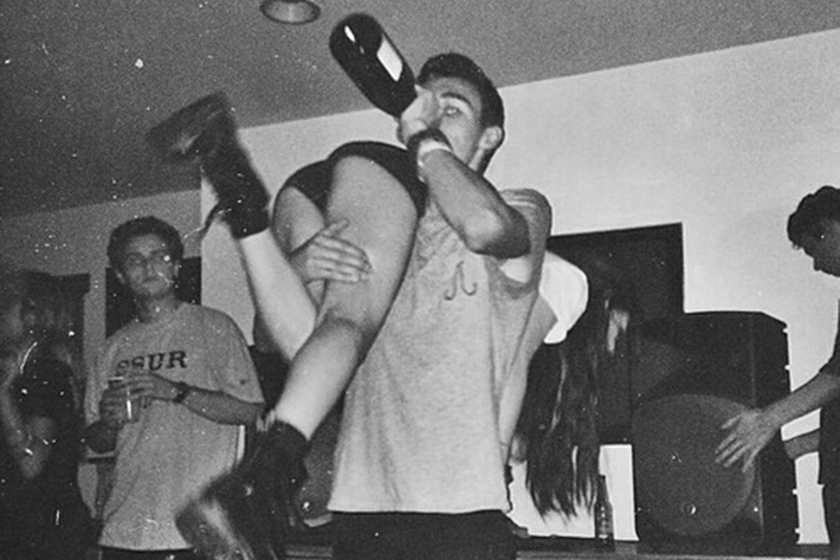 boy-drink-drunk-girl