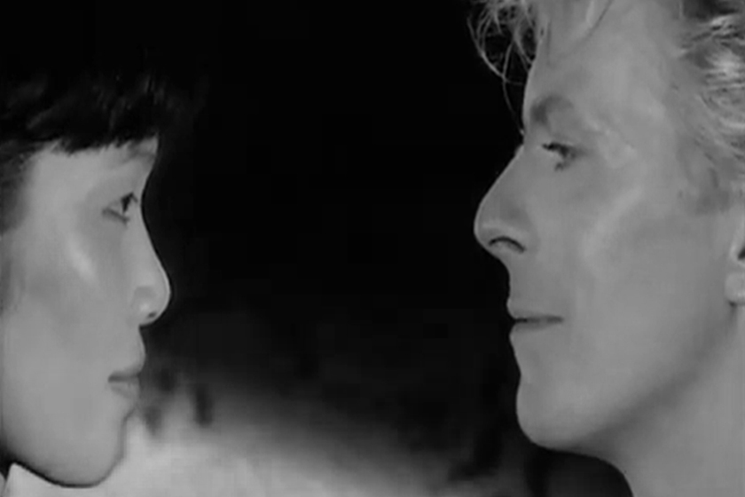 David-Bowie-China-Girl