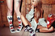 party-guide-berlin-shambo-blog-girls-tattoo-weed