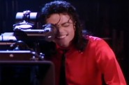 Michael_Jackson_Liberian_Girl-Throwback-shambo
