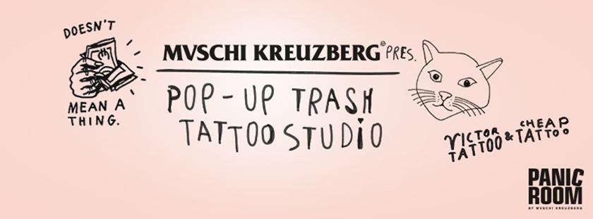 Muschi_Kreuzberg_shambo