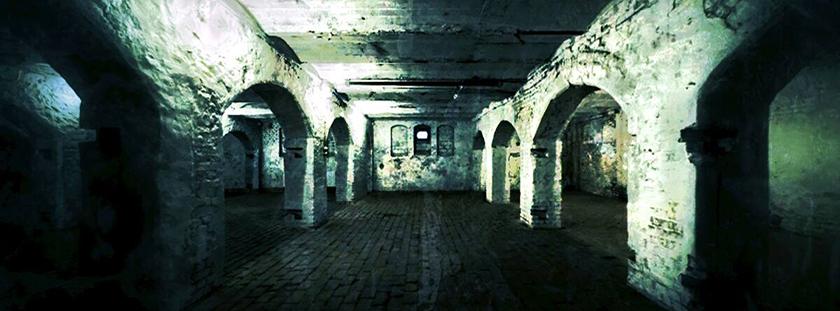 berlin-Bunker_Party_shambo