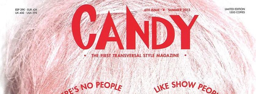 candy-magazine_shambo