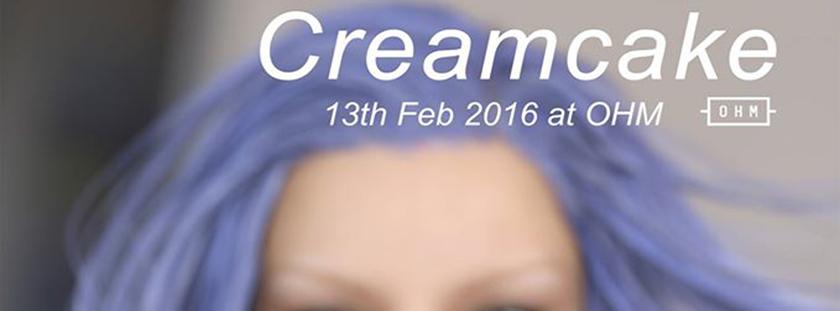 creamcake-party-berlin-shambo
