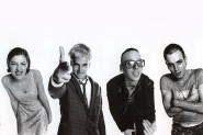 trainspotting-renton-spud-sick-boy