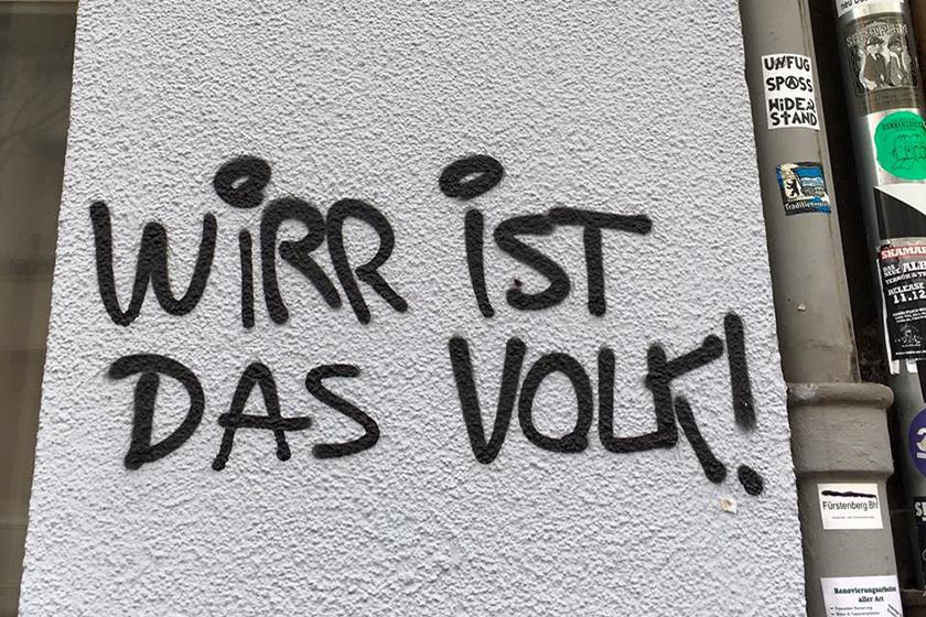 1.Mai-Berlin-Wirr-ist-das-Volk-shambo