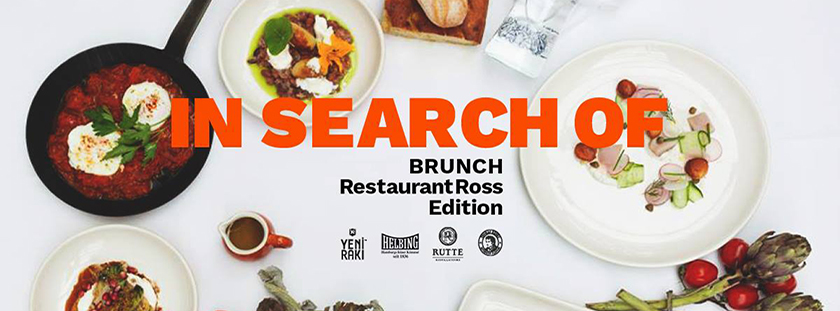 InSearchOf_Brunch