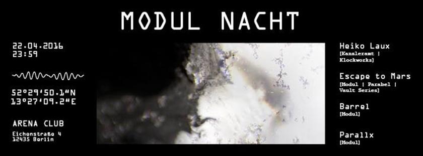 Modul_Nacht_Heiko_Laux_Arena