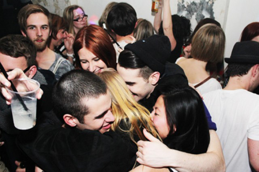 party-berlin-clubs-shambo