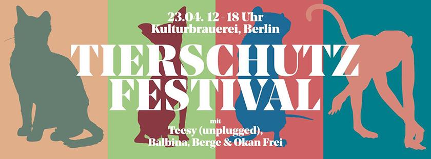 vegan-berlin-tierschutzfestival-3