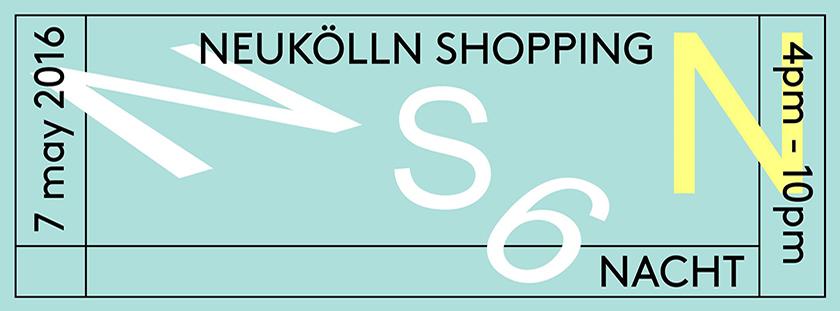 Neukölln-Shopping_Nacht