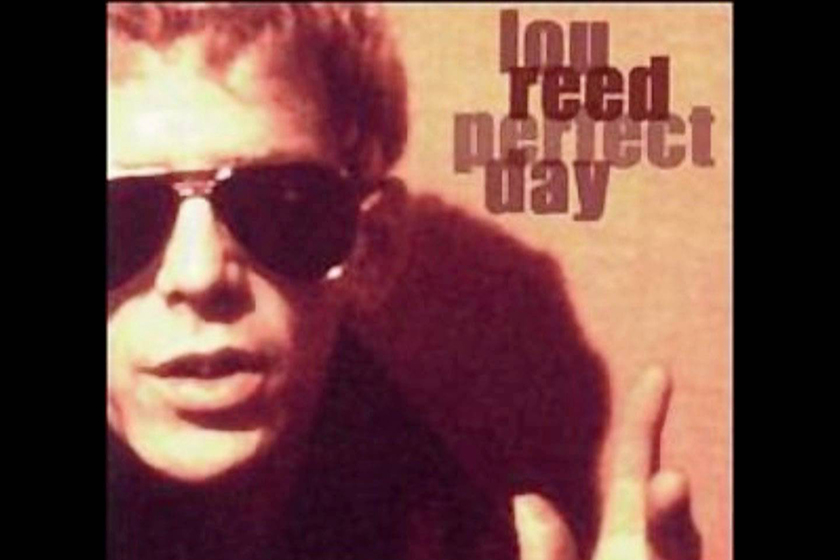 Perfect-Day-Lou-Reed