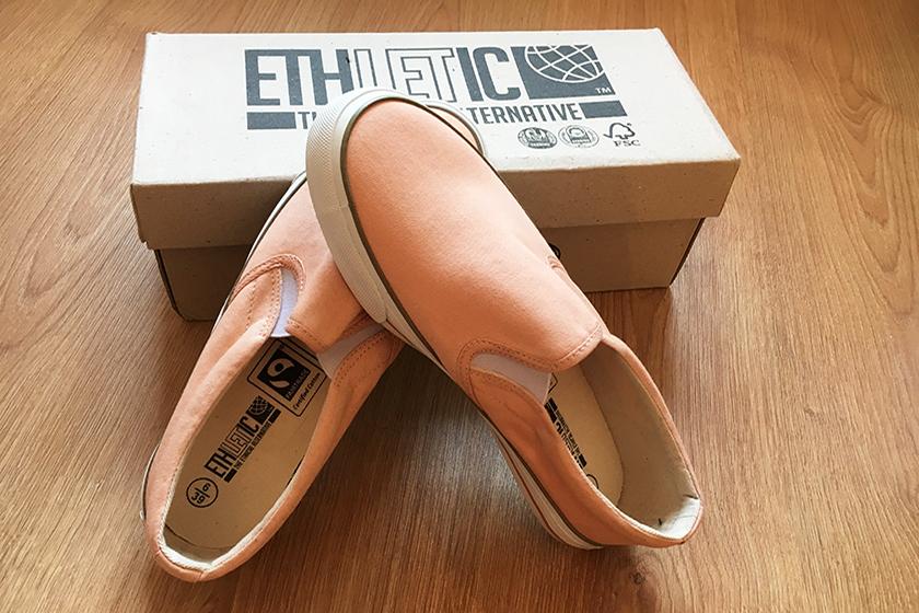 Ethletics_Shoes_Shambo