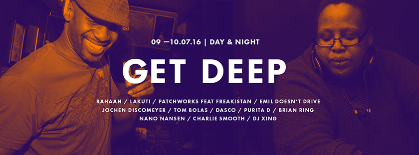 Get-Deep-Berlin-Techno-Party-Shambo-Party-Guide