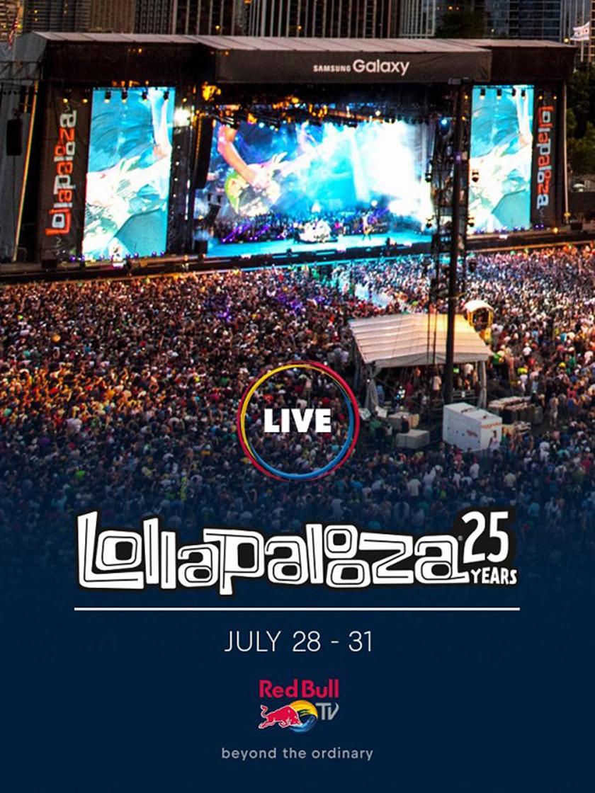 Lollapalooza-Festival-Chicago-Berlin-shambo-1