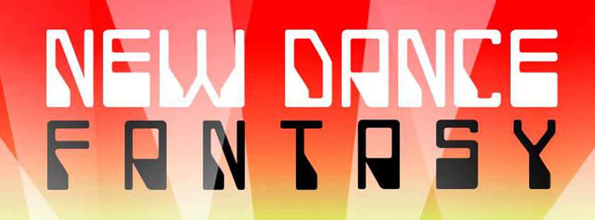 New-Dance-Festival-Berlin-Techno-Party-Shambo-Party-Guide