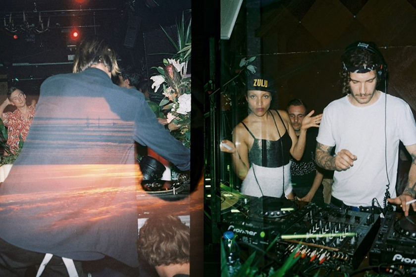 african-acid-berlin-party-club-shambo