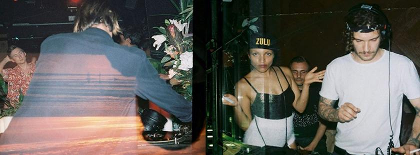 african-acid-berlin-party-club-small-shambo