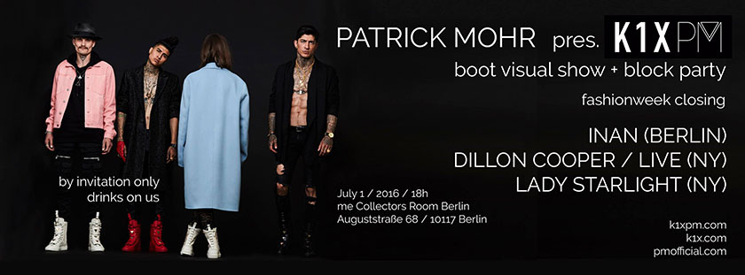 patrick-mohr-fashion-week-shambo-party