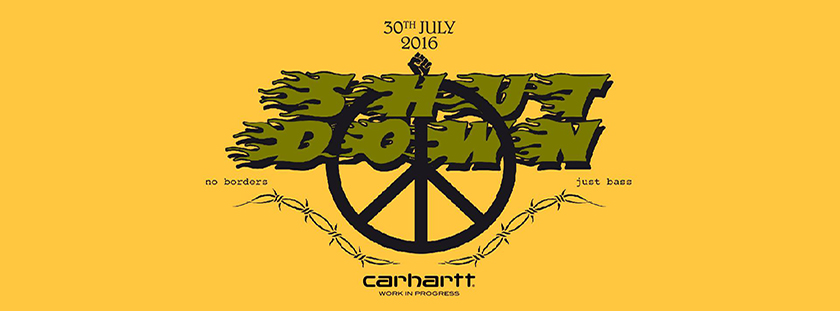 shutdown-neukölln-party-berlin-carhartt-shambo