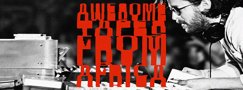 AwesomeTapesfromAfrica-Party-Berlin-shambo-partyguide