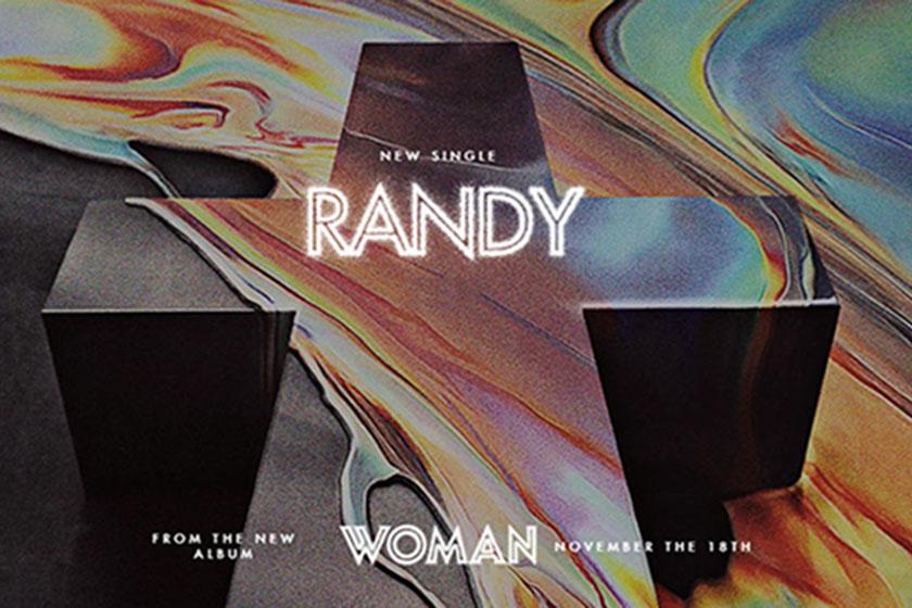 JUSTICE-RANDY-shambo