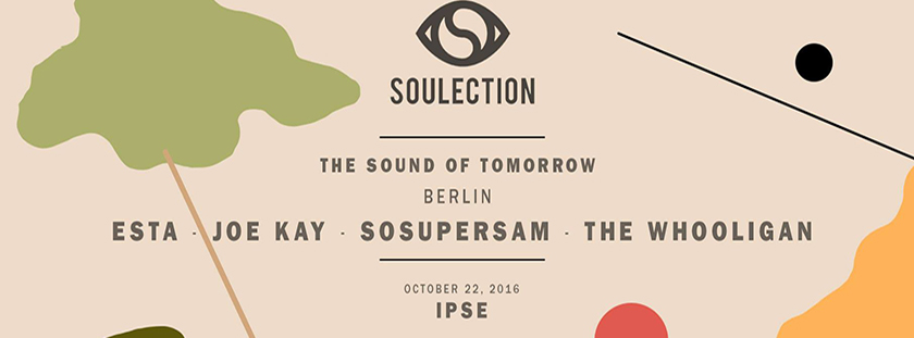 Soulsection-party-berlin-shambo-partyguide