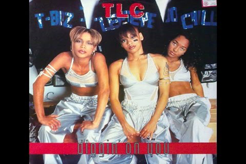 TLC-DigginOnYou-Throwback_Thursday