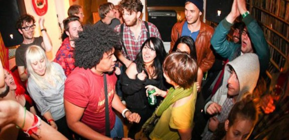 berlin-party-clubs-shambo