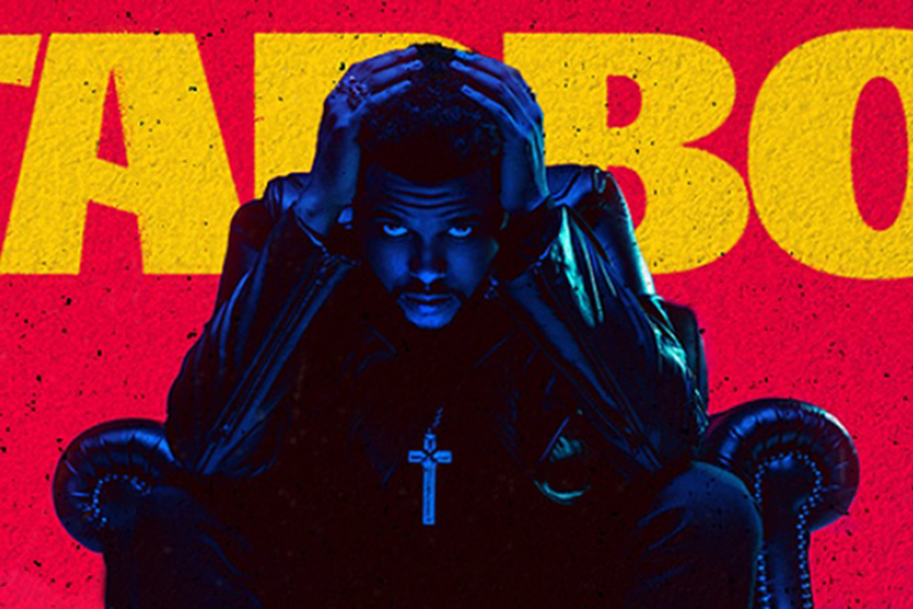 the_weeknd_starboy_album