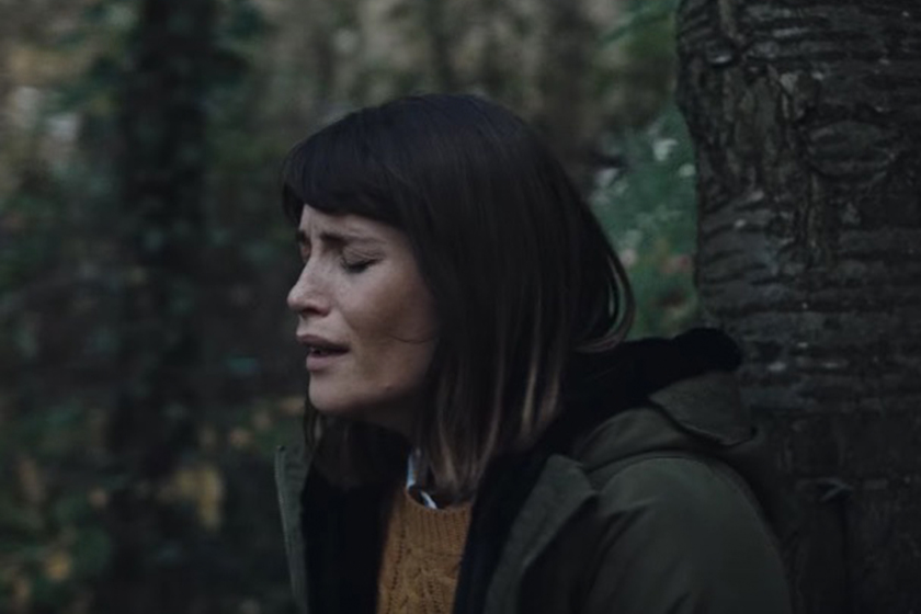bonobo-kerala-gemma-arterton-screenshot