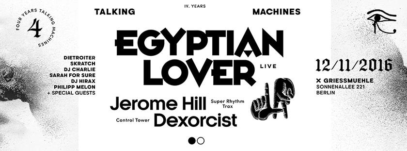 egyptian-lover-berlin-party-shambo-blog