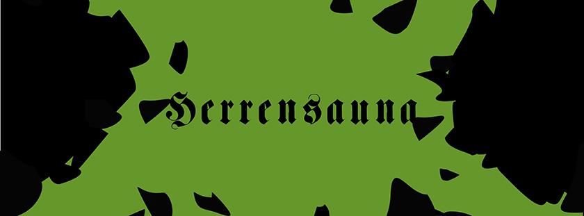 herrensauna-gay-party-berlin-shambo-blog