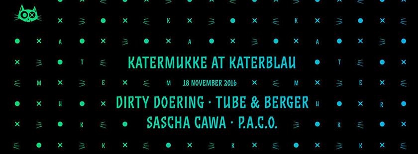 katermukke-kater-blau-berlin-party