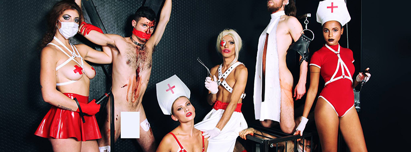 pornceptual-party-berlin-shambo-guide