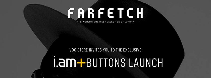 voo-store-farfetch-will-i-am-shambo