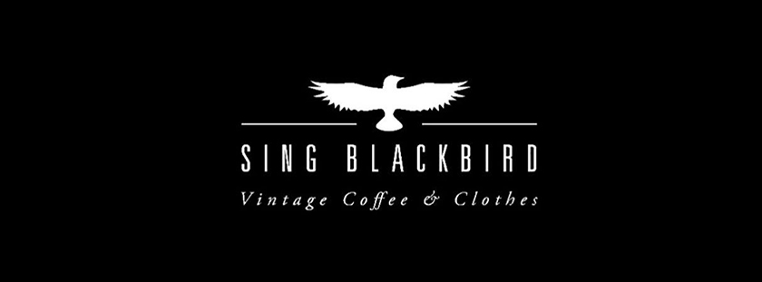 sing-blackbird